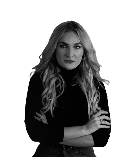 Gabriela Petáková