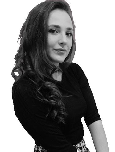 Klára Kotrbancová