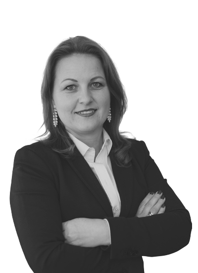 Miriam Staněková